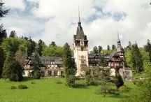 Romania / Discover Romania