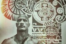 Tatto victor