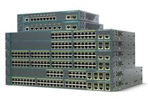 Refurbished CISCO switches in Bangalore, 3G network solutions offers  of Cisco switches www.3gns.in /  New Used and Refurbished Cisco Switch Catalyst 2960, 3560, 3750, 4500, 4900, 6500, 4900M Nexus 7000, 5000 Series for Sale and Rental Services in India - 3G network solutions is the largest resellers and Distributor/Dealers/Suppliers for Cisco Switches in Bangalore, Chennai, Delhi, Hyderabad, Mumbai, Pune, Kolkata, Ahmedabad, Vizag, Vijayawada, Rajahmundry, Gurgaon, Noida, Chandigarh, Mysore, Thane, Bhopal, Baroda, Coimbatore, Surat, Bhubal. for Price/Cost and Quatation Call: 9980166186