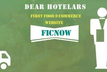 Wait to watch your choice of food / At ficnow shows what special today for lunch or dinner in Hyderabad and all other major cities. Our Service tie up all hotels and Restaurants to provide up date with all offers about testy food for all food lovers.