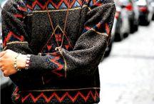 Guys Wear / by Kenzie Janson-Wolle