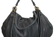 Bags that I like