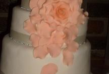 Mokgalaka Wedding Cakes