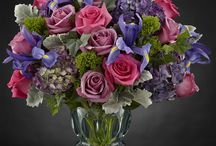 Veldkamp's Flowers / Veldkamp's Flowers is a second generation floral design firm. They are the largest florist in Denver, Colorado. Veldkamp's has been a client of Flyline Search Marketing since November 2013.