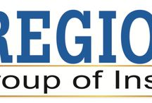 Regional Group of Institutions / Best Mba Colleges in Gurgaon