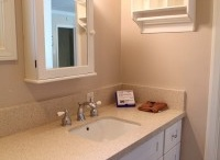 Bathroom Design / Luxurious and perfectly decorated bathrooms.