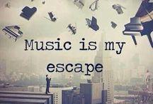 Music✨ / Music