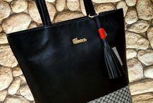 Ladies Bags Clutches Slings