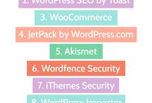 The Most Popular WordPress Plugins / The Most Popular WordPress Plugins Mythemesstore Premium-WordPress Themes | 50% Off | MyThemeShop Coupon Code 2015 ✿ | Download 22 WordPress themes & plugins with lifetime support for FREE!☺  The Most Popular WordPress Plugins Buy our premium themes 50% OFF ✿☺| Coupon Code ☺| The Most Popular WordPress Plugins WWW.MyThemeStore.COM Download 22 WordPress themes & plugins with lifetime support for FREE!