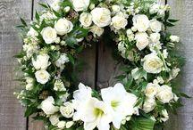 aranjamenteflorare funerare