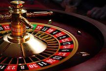 GAME ● Casino