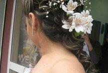 Hair&beauty  / Hair and beauty