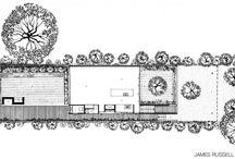 plans: house