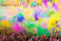 happy holi 2017  images , photos quotes collection
