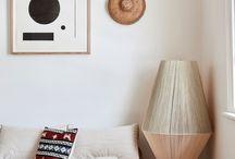 Interieur | Gästezimmer / Der Luxus eines Gästezimmers, will wohl überlegt und ausgesucht sein