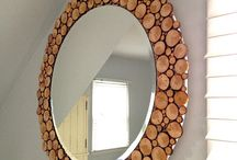 espejos y algomas