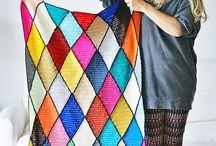 Yarn||blankets