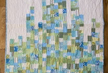 Homespun Quilts / by Becca Anderton