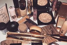 Beauty makeup ♡