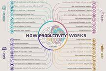Créativité | Créativity