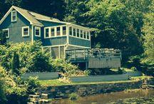4 bedroom cabin in Saratoga Springs