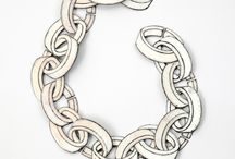 linked jewellery