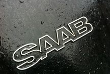 Saab / by Munich West