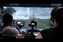 (COMPLET)) Regarder ou Télécharger Black Storm Streaming Film en Entier VF Gratuit