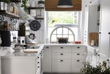 Küchen hohwacht