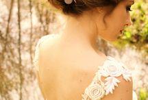 Esküvő - Pillangó téma