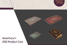 ZILD Product Line
