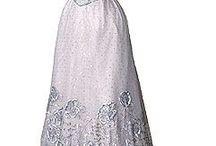 edwardian fashion / Egykori,régi ruhákról és divatról.
