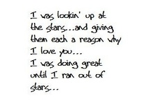 Super Cute Quotes  ♥love♥ / by Veronica Estrada