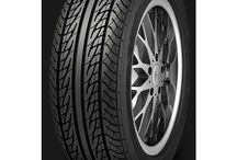 tyre reviews / tyre reviews