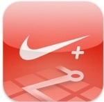 Apps We Like / by Varta Fitness