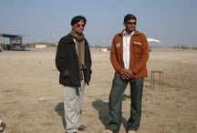 My Travel Places / I am Going to Somnath with My Friends Jayesh Radadiya and Mohan Bamaniya