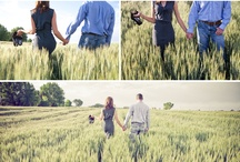 Couple's Photograph Ideas