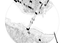 ARCHITECTURAL: DRAWING
