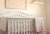 Shabby Chic Nursery / We've curated the best shabby chic nurseries from projectnursery.com and all over the web! / by Project Nursery | Junior
