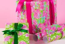{packaging}