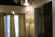 stonehenge designs / Architecture and design firm based in gurgaon
