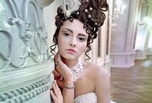 wedding fashionista