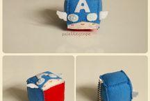 cube cute
