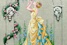 The rose of sharon nora corbett