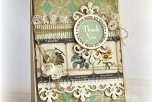 Create with Spellbinders