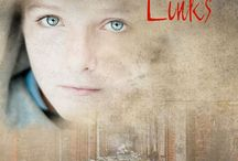 Scattered Links - Book Cover Options from Avalon Graphics / When thirteen-year-old Oksana is abandoned in a Russia orphanage she doesn't get the chance to say good-bye to her mama or tell her a secret that haunts her.  To be released January 20, 2014