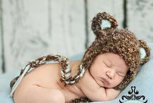 baby picture idea / by Denise Langston