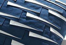 оригами текстиль