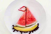 food art....@