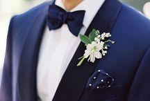 Wedding 2016 / My Wedding Duh